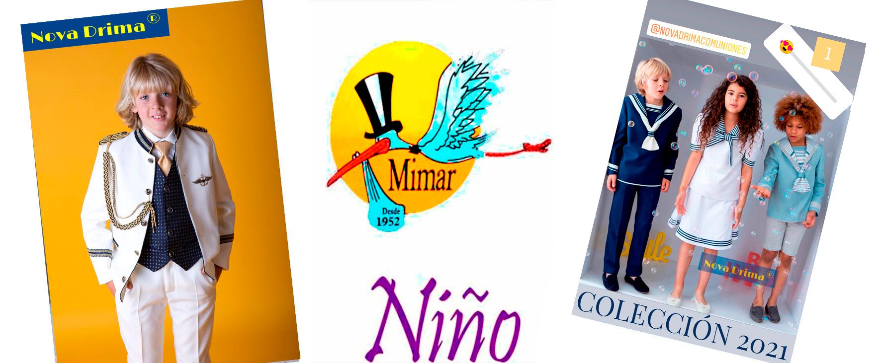 slide-nino3